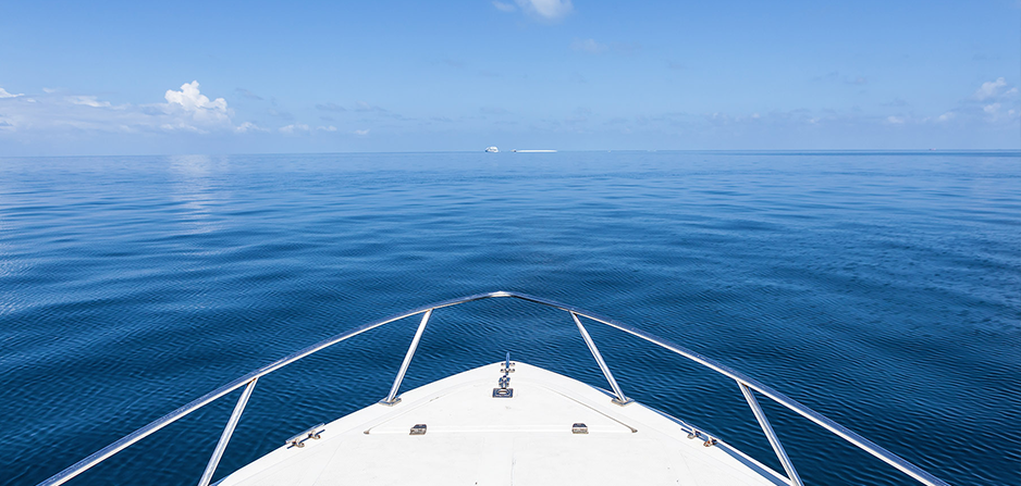 five-star-yacht-management-header-picture